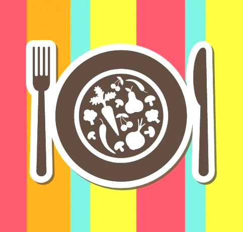 lovely-western-food-menu-vector