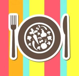 lovely-western-food-menu-vector